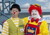 Clown_48.jpg