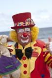 Clown_49.jpg