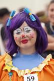 Clown_50.jpg