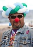 Clown_51.jpg