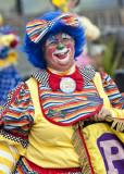 Clown_52.jpg