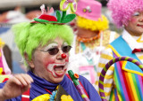 Clown_55.jpg