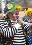 Clown_57.jpg