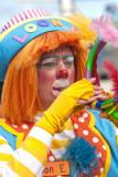 Clown_58.jpg