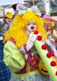 Clown_60.jpg