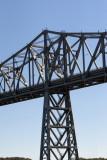 Rip Van Winkle Bridge_043.jpg