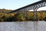 Rip Van Winkle Bridge_044.jpg