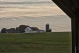 Erbs Mill CB_04.jpg