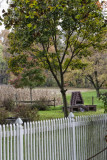 Erbs Mill CB_05.jpg