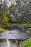 Erbs Mill CB_08.jpg