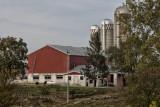 Erbs Mill CB_10.jpg