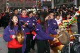 Chinese NY _305.jpg