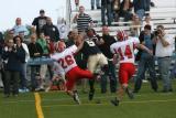 Touchdown catch 3_1013JPG