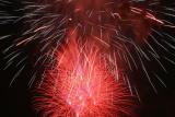 fireworks_065.JPG