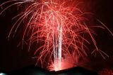 fireworks_104.JPG