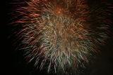 fireworks_107.JPG