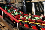 Kids on the Cyclone