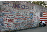 names of Brooklyn people who perrished on 9/11