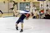 3rd Match Bk Tech vs Canarsie_003.JPG