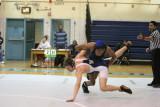 5th Match Bk Tech vs Canarsie_158.JPG