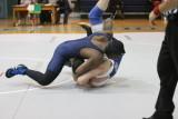 6th Match Bk Tech vs Canarsie_010.JPG