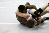 7th Match Bk Tech vs Canarsie_065.JPG