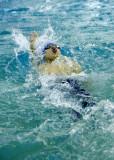 BK_Swim Meet__202.jpg