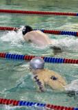 BK_Swim Meet__235.jpg