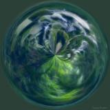 040812102602_fractaliuscircle.jpg