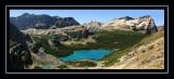Wiwaxy-Oesa Traverse Panorama