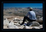 Royce Peak - 13,253'