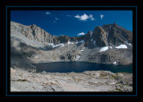 Lake 11,546'