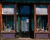 Stringtown Store