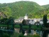 517 Mosel Valley.jpg