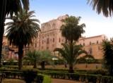 129 palazzo dei normanni 1.JPG