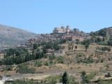 363 central Sicily.JPG