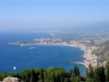 558 Taormina Villa Greta view.JPG