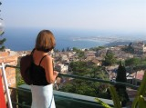 563 Taormina hotel view.JPG