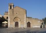 567 Piazza IX Aprile Taormina.JPG