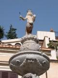 578  Piazza Duomo Taormina.JPG