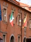 580  Piazza Duomo Taormina.JPG
