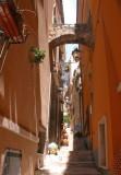 588 Corso Umberto.jpg