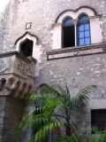 595 Palazzo Corvaja.JPG