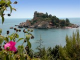 648 Isola Bella Taormina.JPG