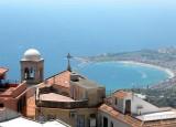 656 Castelmola Taormina.jpg