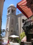 659 Castelmola Taormina.jpg