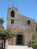 661 Castelmola Taormina.jpg