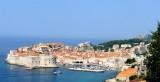 101 Dubrovnik.jpg