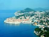 102 Dubrovnik.jpg