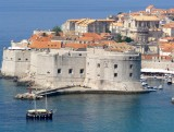 104 Dubrovnik.jpg